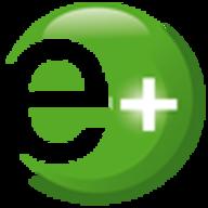 logotipo de EL CLUB DEL EMPRENDIMIENTO CREACION DE EMPRESAS SL. (EXTINGUIDA)