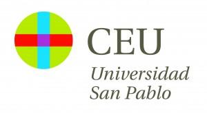 CEU-USP