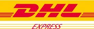 DHL_EX_cmyk_C.vectorizado confondo amarillo