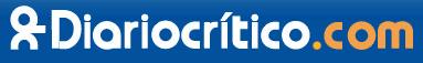 DiarioCritico
