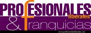 Logo nuevo PL.eps