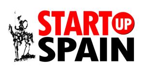 Start up Spain