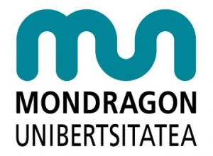 Universidad-de-Mondragon-logo