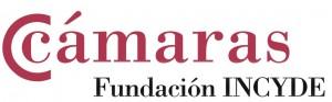 logo-incyde