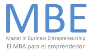 master-MBE-emprendedores-UPM