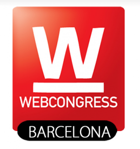 webcongressbcn