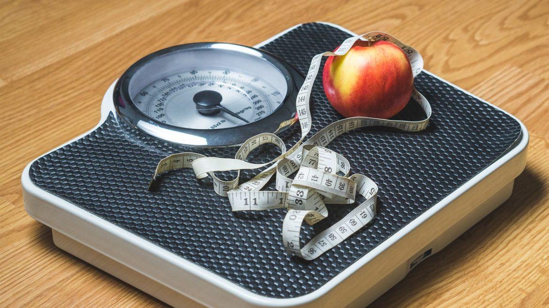 sobrepeso autonomos